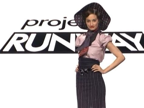 Project Runway Fashion Quiz Episode 5 Whats The by Project Runway Project Runway Image 2000373 Fanpop