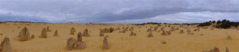 Western Australia Search File The Pinnacles Western Australia Panorama 4493106721 Jpg Wikimedia Commons