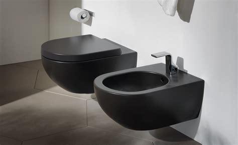 mobili bagno neri bagno neri immagini ispirazione sul design casa e mobili