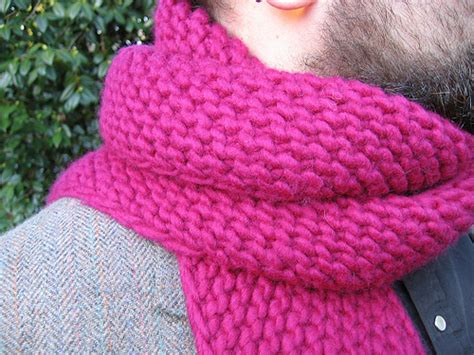 knitting pattern scarf garter stitch garter stitch scarf pattern catalog of patterns