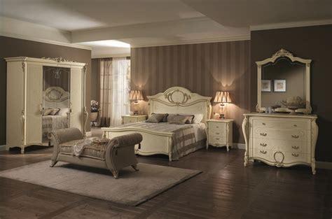 da letto stile classico da letto in stile classico tiziano da