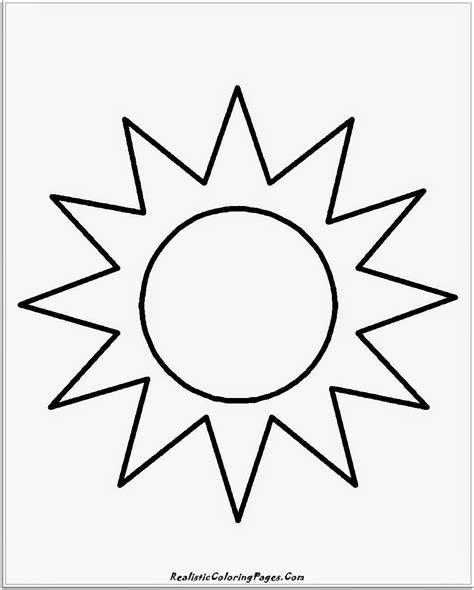 simple nature coloring pages 14 simple nature coloring pages realistic coloring pages