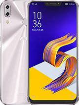 asus zenfone 5 ze620kl full phone specifications