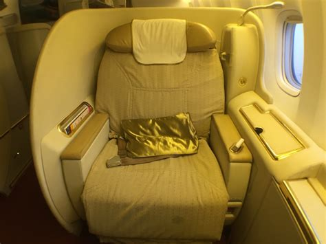 air india business class seats images air india class the the bad and the amazing