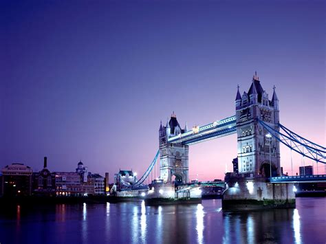 ipad london wallpaper full hd pictures