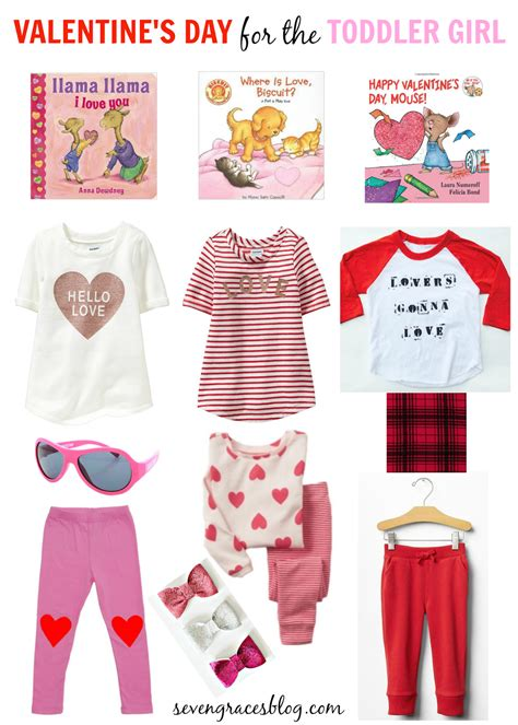 s gifts for from toddler s day gift ideas for the toddler seven graces
