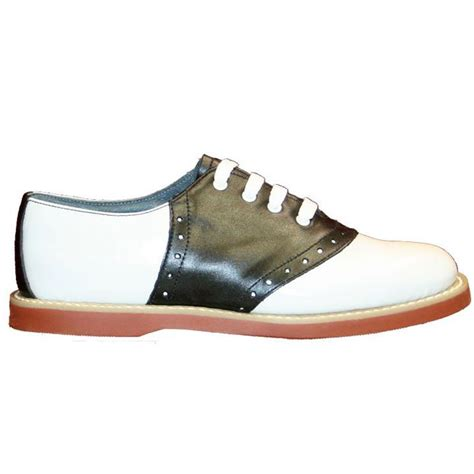 black and white school shoes classic black white school shoes unlimited