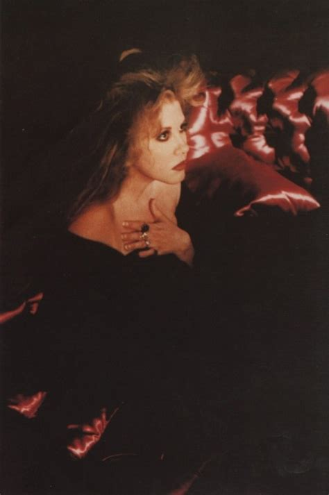 Fleetwood Mac Angel Tumblr - 4506 best stevie nicks images on pinterest stevie nicks