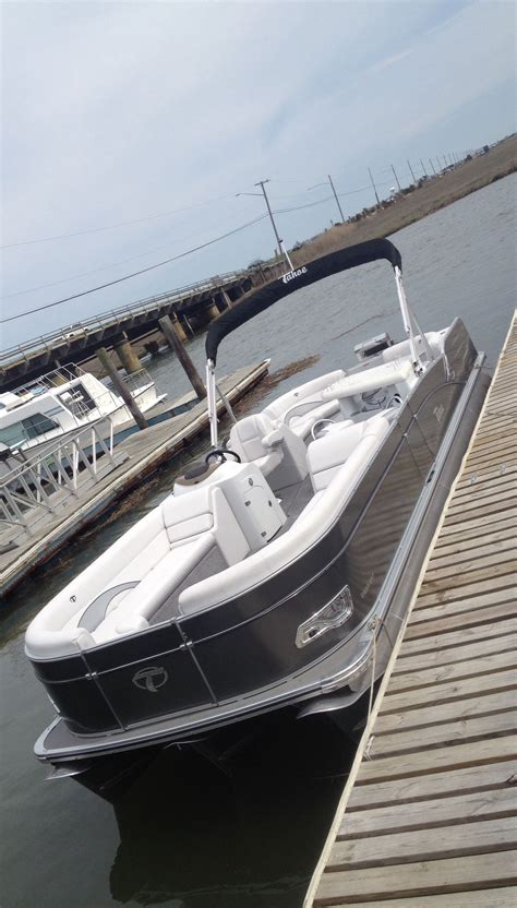 boat store us tahoe pontoon boats get your pontoon enclosure at http