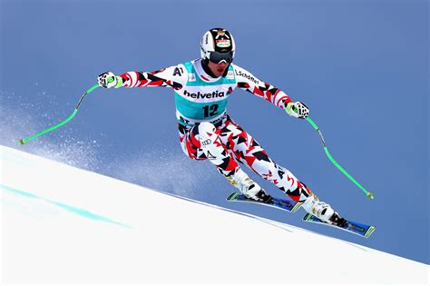 Audi Ski World Cup by Audi Fis Alpine Ski World Cup S And S Downhill