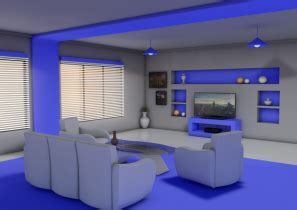 3d model home by masiro soft lifestyle category 1 453 reviews living room 3d models download downloadfree3d com