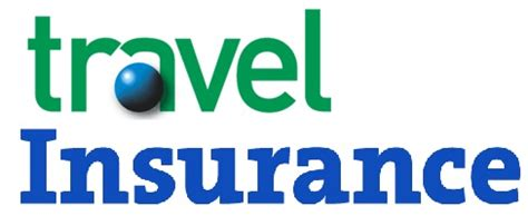 travel house insurance panama surf island home
