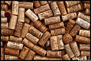 wine corks wine corks by radicalhabits on deviantart
