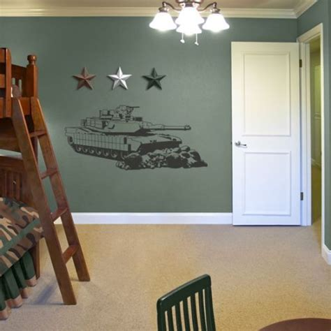 army bedroom decor best 25 boys army room ideas on pinterest army room