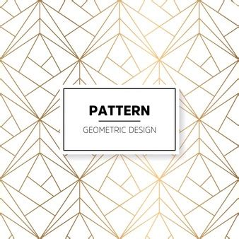 geometric pattern vectors, photos and psd files | free
