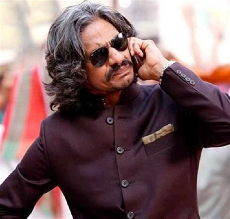 actor vijay phone number email address vijay raaz contact address phone number email id