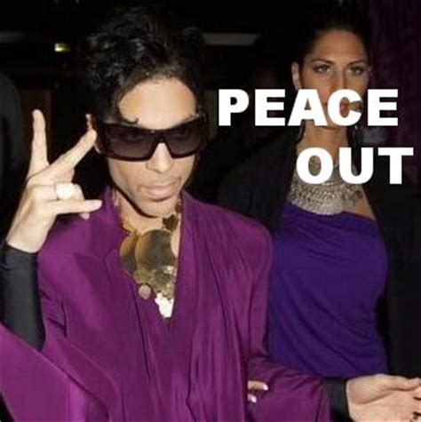 Peace Out Memes - pics for gt peace out baby meme