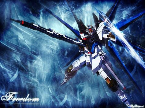wallpaper android gundam gundam seed wallpapers wallpaper cave
