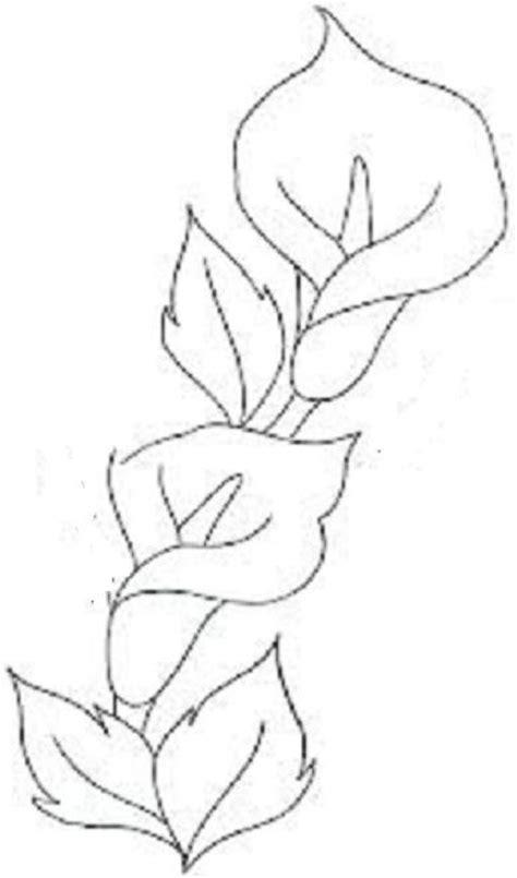imagenes para dibujar en vidrio dibujar y pintar alcatraces buscar con google dibujos