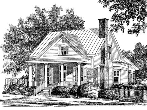 colonial home plans small colonial home plans