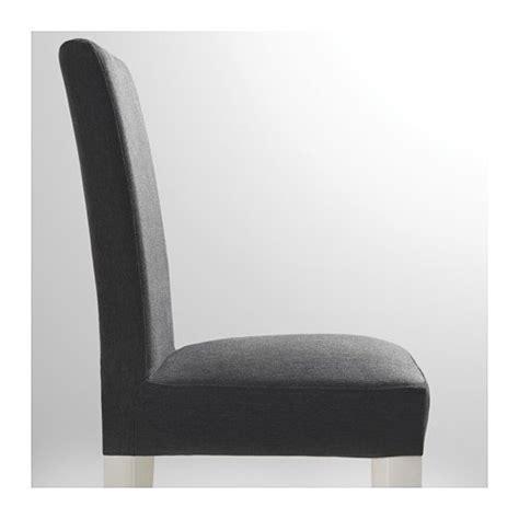 sedie imbottite ikea sedie ikea per casa e ufficio proposte dal catalogo