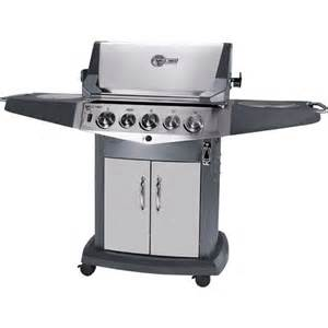 blue ember 500 grill upc 770270309881