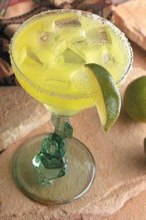 Top Shelf Margarita On The Rocks Recipe by This Is Me Damn It Happy Margarita Day Or Why Can T I