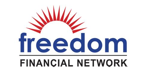 the way to financial freedom how to become financially independent in your 30s books freedom financial network