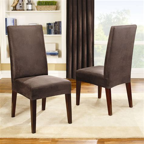 slipcovers shop  stylish chair covers  sears