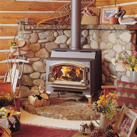 idea for wood furnace design best wood stove wall design ideas for you interior exterior ideas