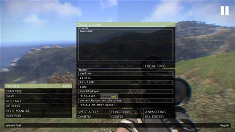 arma 3 console this is war photography news arma 3