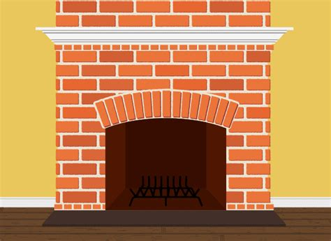 Best Way To Build In Fireplace by Up Your Fireplace The Right Way Best Reports