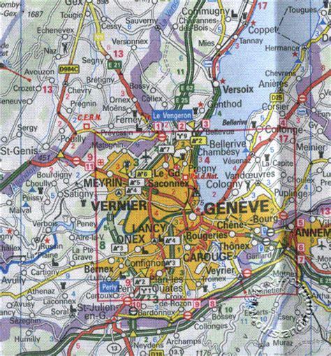 netherlands highway map netherlands road map hallwag isbn 9783828300330 map