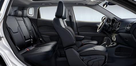 dodge jeep interior jeep compass 2018 interior 2018 cars models