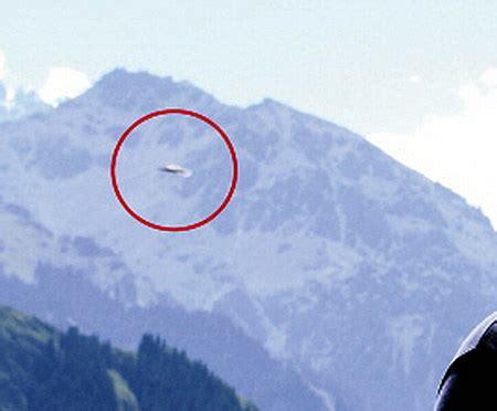 top 5 ufo sightings in wyoming [videos]