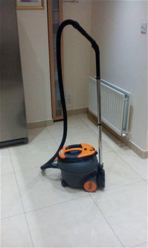 Vacuum Cleaner Taski taski vento 8 vacuum cleaner for sale in citywest dublin from discosparky