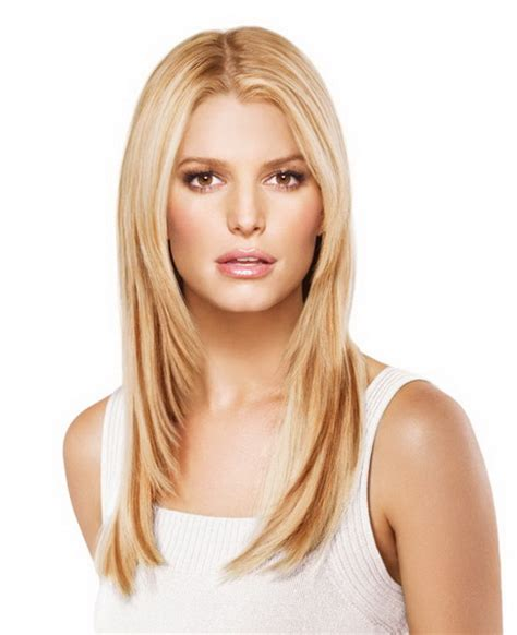 hairstyles that thin the face short hairstyles for fine thin hair and round face hair