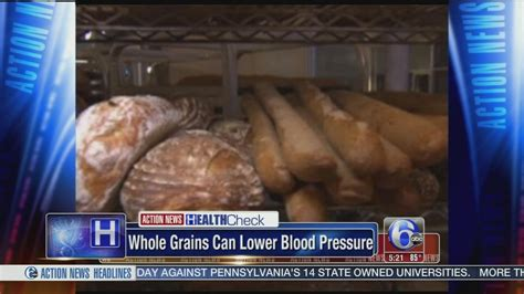 whole grains to lower blood pressure conjoined at reunited after risky separation