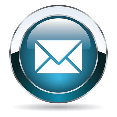 email or e mail avalie o desempenho de suas canhas de e mail blog da