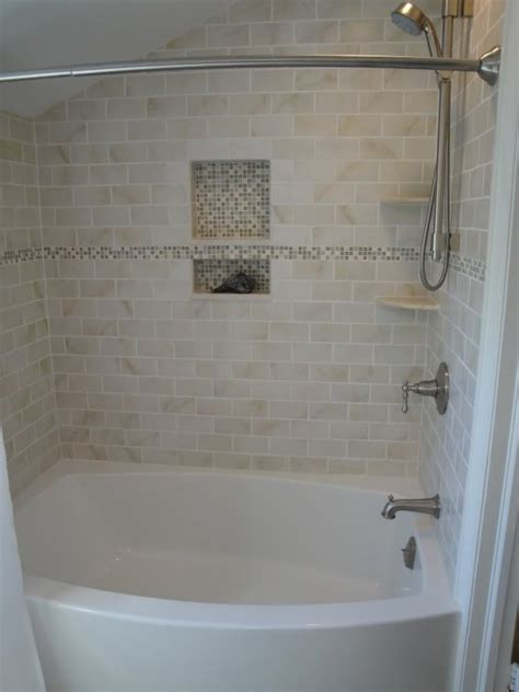 bathroom surround tile ideas tile bathroom showers tiles in bathtub surround bathrooms forum gardenweb bathroom ideas