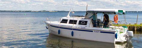 jachty bez patentu weekend 820 luxus ł 243 dź motorowa bez uprawnień na mazurach