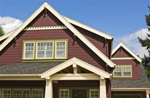 exterior house painting colors visualization 100 exterior house painting colors visualization