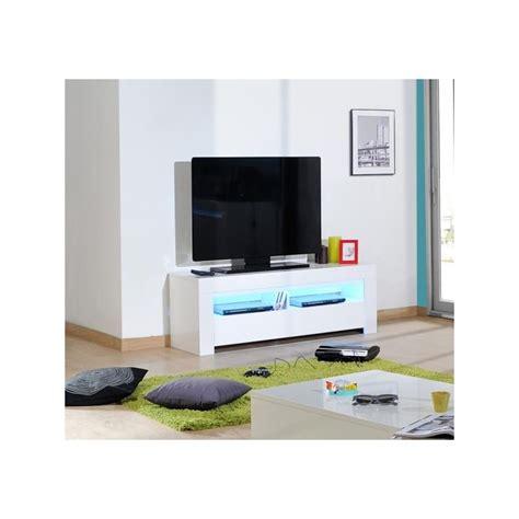 white high gloss tv unit white tv unit more views with white tv unit home tv unit