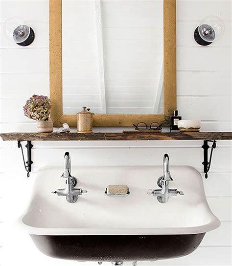 bathroom sink spanish 25 best ideas about basin sink on pinterest spanish