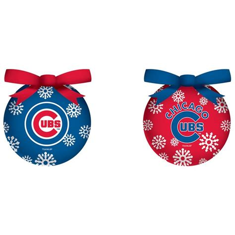 gifts for cubs fans five gifts for chicago cubs fans
