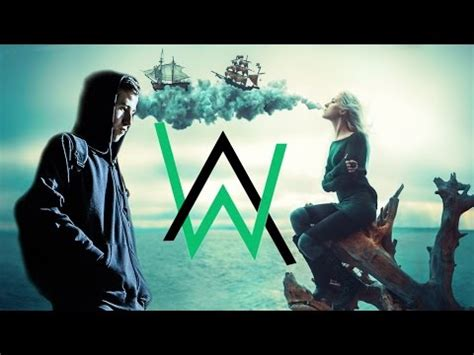 alan walker video clip alan walker mix 2017 best music mix 2017 shuffle dance
