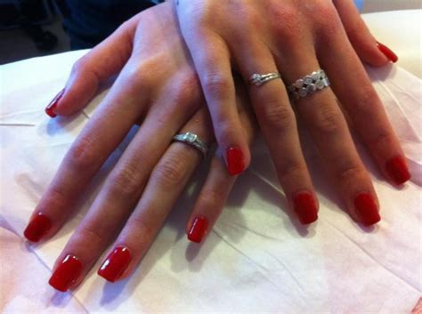 Deco Ongle Classe by Ongles Gel Classe