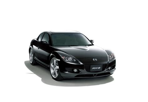 auto repair manual online 2007 mazda rx 8 parental controls 2007 mazda rx 8 review top speed