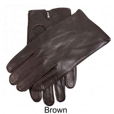 Plain Gloves mens plain leather glove gloves alexanders of