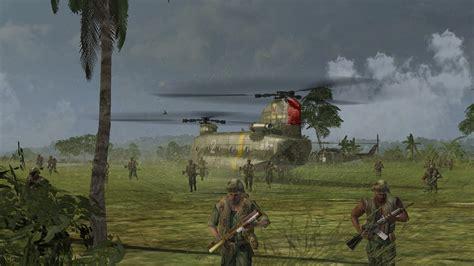 Ps4 Air Conflicts Civil War air conflicts war diaries new screenshots cramgaming